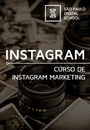 Curso de Instagram Marketing