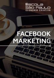 Facebook Marketing (Indisponível)