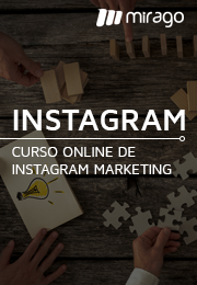 Instagram Marketing (Online)