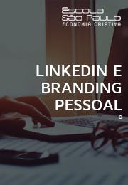 LinkedIn e Branding Pessoal