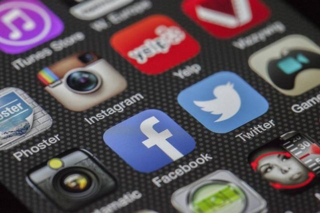Para conseguir seguidores, é preciso ter conteúdo relevante